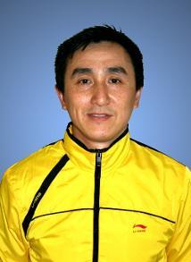 Ricky-Yu-Badminton-Coache