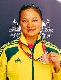 Rosy-Tang-Badminton-Coache