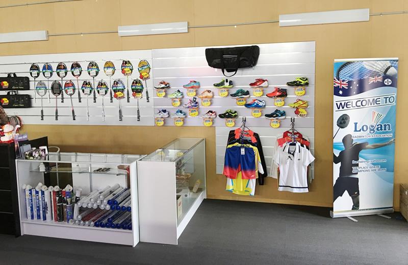 sky-badminton-racket-cloth-shoes-shuttlecock-sales